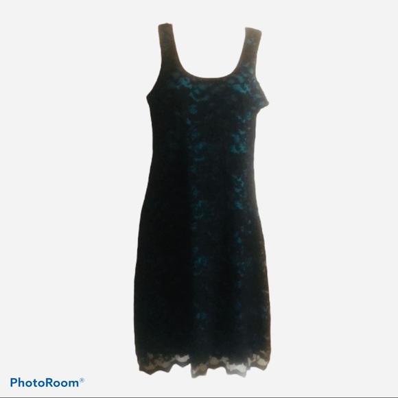 Karen Kane Dresses & Skirts - Karen Kane Kate Lace Dress NWT